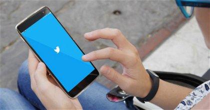 Cómo programar publicaciones en Twitter