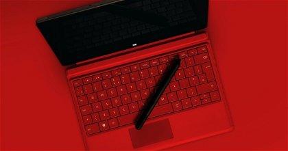 Esta es nuestra selección de tabletas con Windows