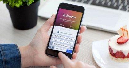 Los 5 mejores consejos para crear la publicación perfecta en Instagram
