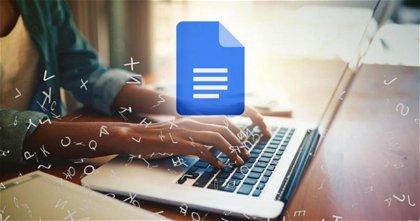 Cómo cambiar el color de una página en Google Docs