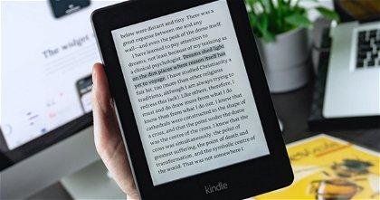Cómo instalar Google Play en una tablet Kindle Fire