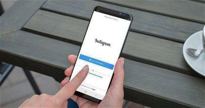 Cómo recuperar una cuenta de Instagram bloqueada, desactivada o hackeada