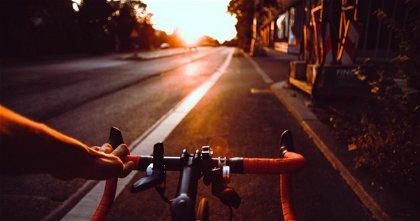 Digitaliza tu bicicleta con estos sensores de velocidad