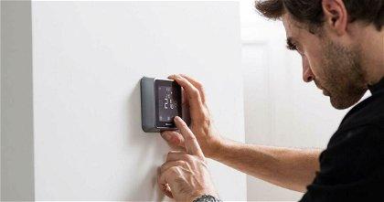 Termostato inteligente, la solución para ahorrar dinero en materia energética