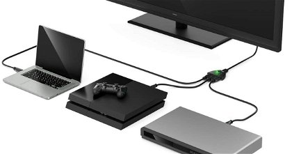 Estos son los mejores conmutadores HDMI que puedes adquirir