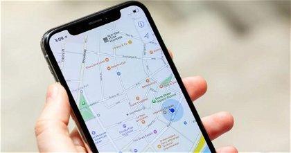 Cómo cambiar el tipo de moneda que muestra Google Maps según la región en la que estés