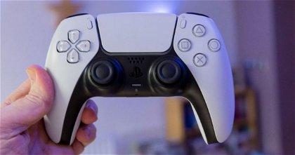 Cómo conectar el mando DualSense de PS5 a un PC