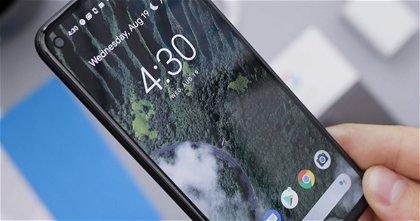Cómo copiar y pegar texto, enlaces e imágenes en Android