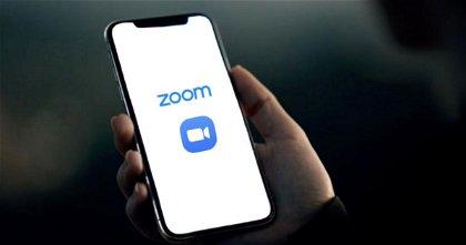 Cómo mostrar la duración de una reunión en Zoom
