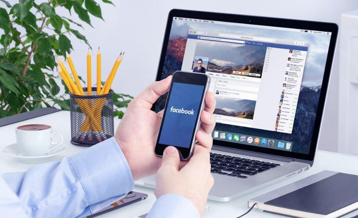 Cómo ocultar tus historias de Facebook a alguien específico