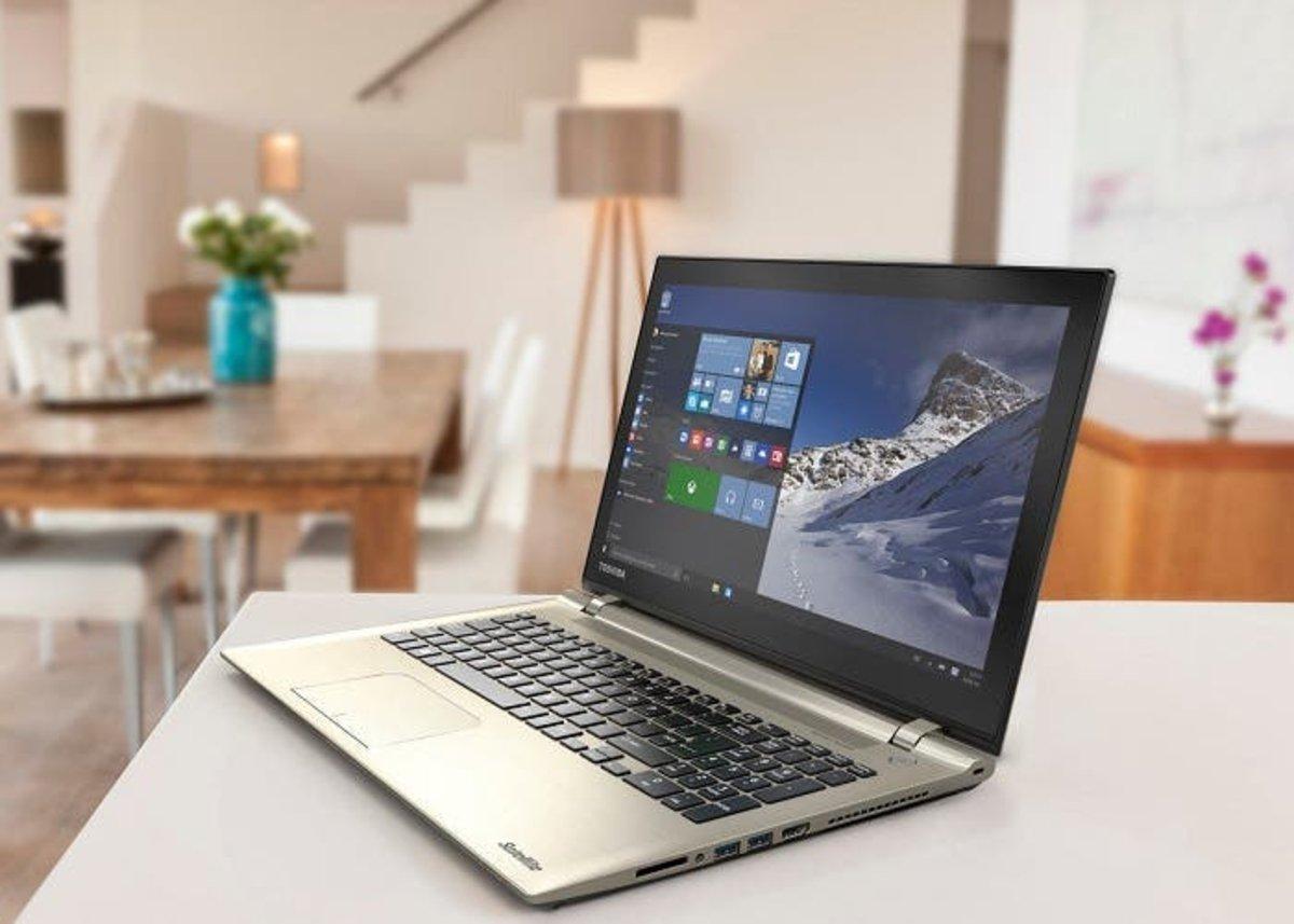 Cómo extraer la licencia de tu Windows 10 almacenada en la BIOS