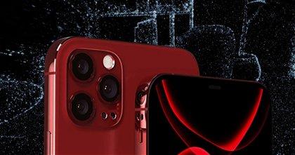 Qué es el escáner LiDAR del iPhone 12 Pro y para qué sirve