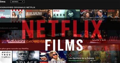 Las 10 mejores películas de Netflix para ver en Año Nuevo