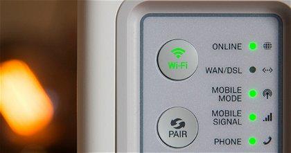 Amplificadores de señal WiFi: qué son, para qué sirven y qué mirar al comprar uno