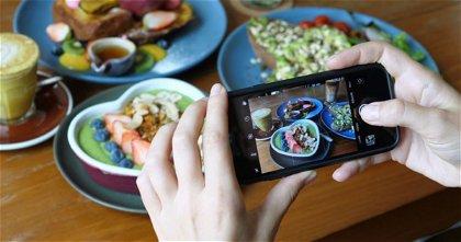 Las 10 mejores aplicaciones de cocina para Android e iOS
