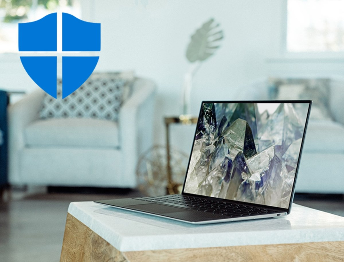 Como buscar un virus en PC con Windows Defender y como eliminarlo