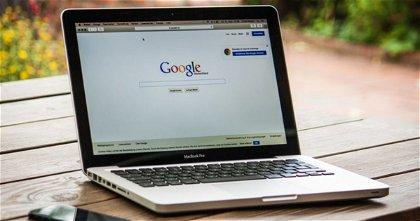 Descubre cómo descargar, cambiar y eliminar temas en Google Chrome