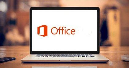 Cómo abrir documentos de Office en Google Chrome o Microsoft Edge