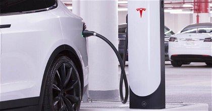 Por qué muchos usuarios de coches eléctricos vuelven a la gasolina pasado un tiempo