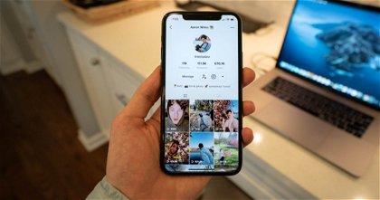 Secuestra el mando del televisor: TikTok llega a los dispositivos de Samsung