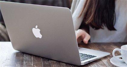 Cómo borrar la caché del sistema y el navegador en un Mac