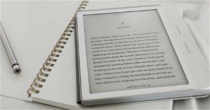 Cómo encontrar y descargar eBooks gratis con Amazon Prime