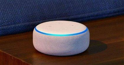 Descubre cómo eliminar dispositivos de Alexa, paso a paso