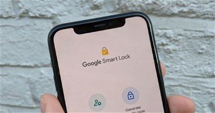Google Smart Lock: qué es y cómo usarlo