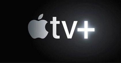 Aquí están las mejores películas que puedes ver en Apple TV+