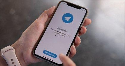 Telegram: Qué es y cómo usarlo