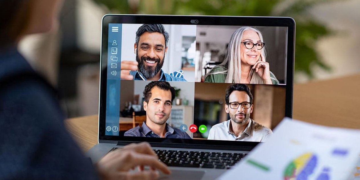 Cómo cambiar el fondo en una reunión de Microsoft Teams
