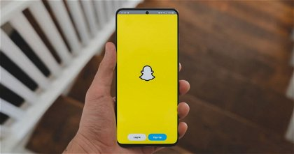 Cómo eliminar a alguien de un chat grupal en Snapchat