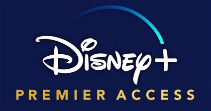 Qué es Premier Access, el nuevo servicio de Disney+ que está dando de qué hablar