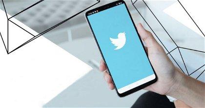 Fleets de Twitter: qué son y cómo usarlos
