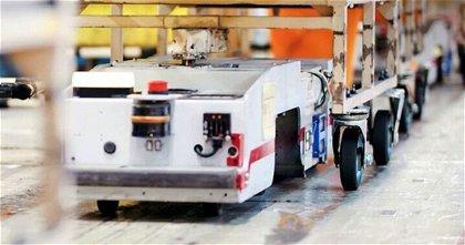 Nissan y la utilidad de las baterías tras su periplo en el coche eléctrico