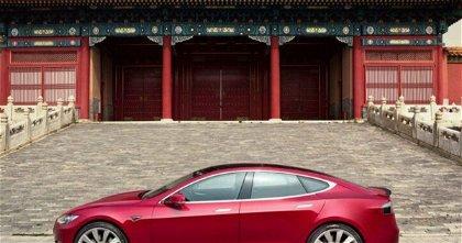 Motivos por los que un Tesla no puede entrar en bases militares del ejército de China