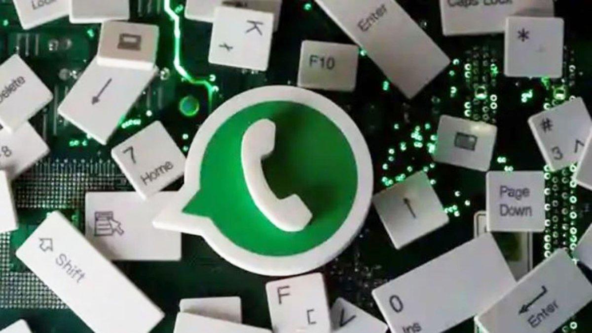 Los atajos de teclado más útiles para WhatsApp Desktop