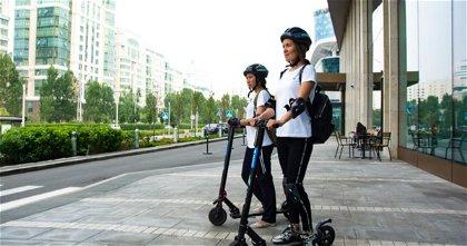¿Por qué contratar un seguro para patinete eléctrico?