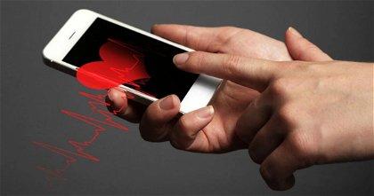 Protege tu móvil de cualquier daño con estos 5 consejos