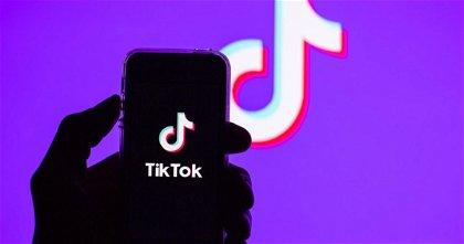 Cómo agregar una voz en off a tus vídeos de TikTok
