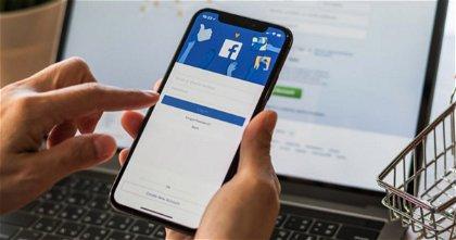 Layout de Instagram: la mejor aplicación para crear collages de fotos en Facebook