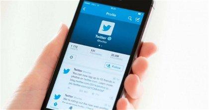 Cómo descargar una copia de todos tus datos de Twitter