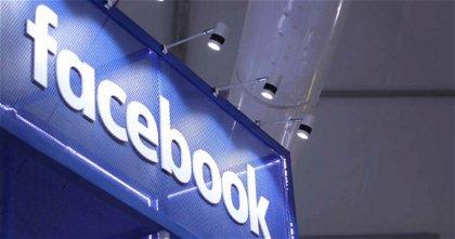"""Facebook contratará a 10.000 personas en Europa para expandir su """"metaverso"""""""
