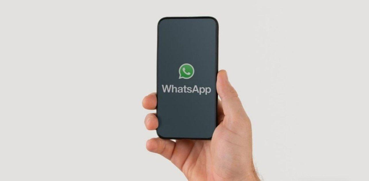 Las fotos y vídeos de WhatsApp no se descargan: esta es la solución