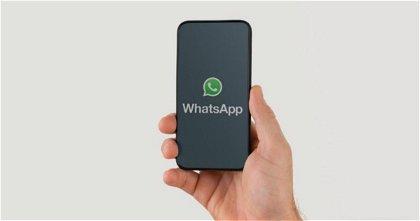 Cómo saber la hora exacta en que se lee un mensaje de WhatsApp