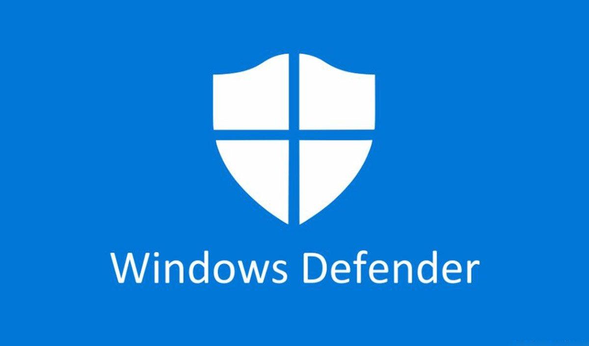 Cómo descargar las definiciones de Windows Defender manualmente