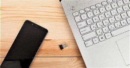 Los mejores adaptadores Bluetooth para decir adiós a los cables
