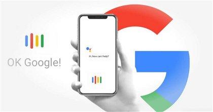 Guía para cambiar el idioma del Asistente de Google en Android