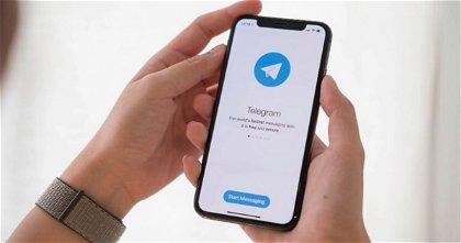 Cómo ocultar tu última conexión en Telegram