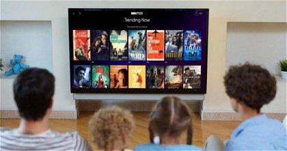 ¿Problemas de transmisión en HBO? Te presentamos las posibles soluciones